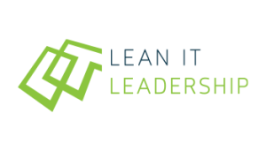 lean-it-leadership-300x171