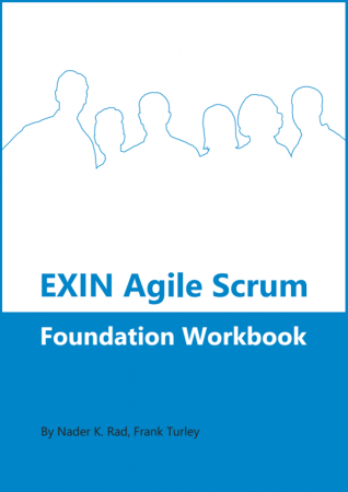 agile-scrum-foundation-werkboek