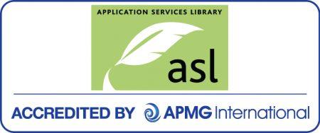 ASL ATO Logo