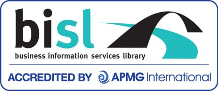 BISL ATO Logo