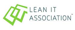 Lean-IT-Association-Logo