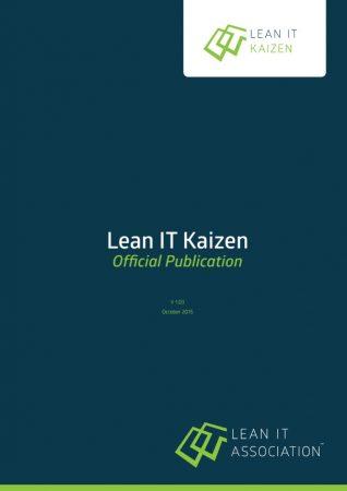 Lean IT Kaizen