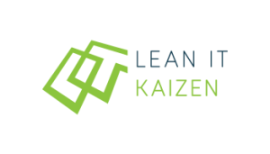 lean-it-kaizen-300x171