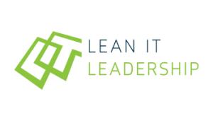 lean-it-leadership-300x171