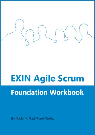 agile-scrum-foundation-werkboek